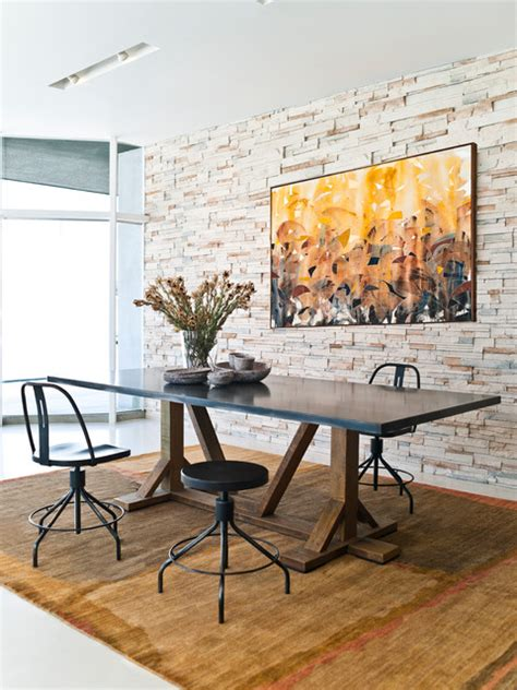 dining room chairs los angeles dining room contemporary dining room los angeles
