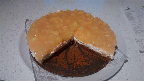mascarpone rezepte kuchen apfel mascarpone kuchen rezept mit bild dani6676