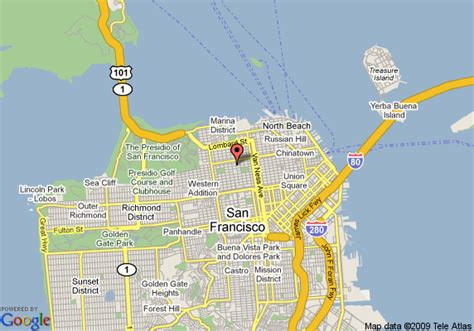 jackson california map windows and android free downloads 360 court forum