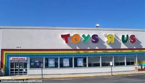 Does Toys R Us Sell Babies R Us Gift Cards - toys r us store bing images