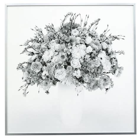 Petzel Gallery - Willem de Rooij Willem De Rooij