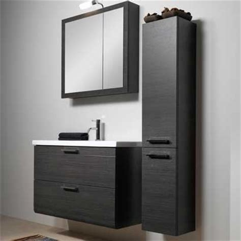 custom bathroom wall cabinets custom cabinets modern medicine cabinets other metro