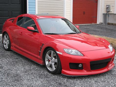 electric and cars manual 2005 mazda rx 8 auto manual 2005 mazda rx 8 overview cargurus