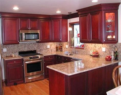 best paint to paint kitchen cabinets best paint for kitchen cabinets ayanahouse