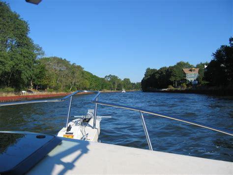 parker boats 2520 boat trader trade parker 2520 for smaller parker whaler mskiff