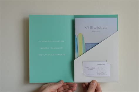 paper direct business card template business card holder papercraft gallery card design and
