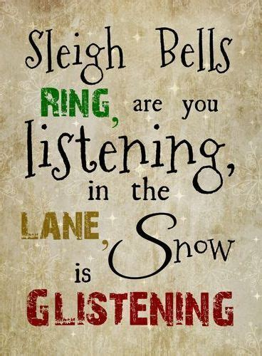 merry christmas wishes  inspirational xmas  funny messages christmas humor