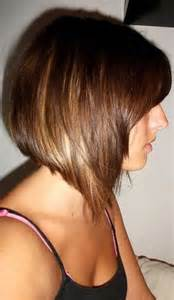 graduated bob for hair 20 graduated bob haircuts bob hairstyles 2017 short