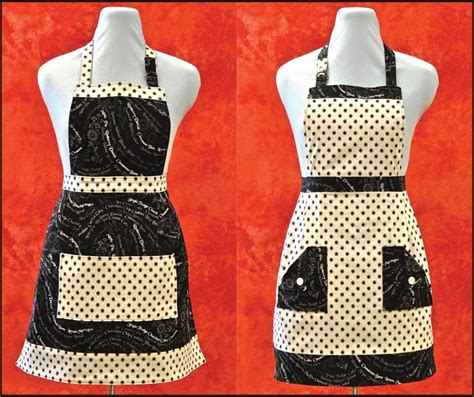 kitchen apron designs 100 apron designs and kitchen apron styles amazon