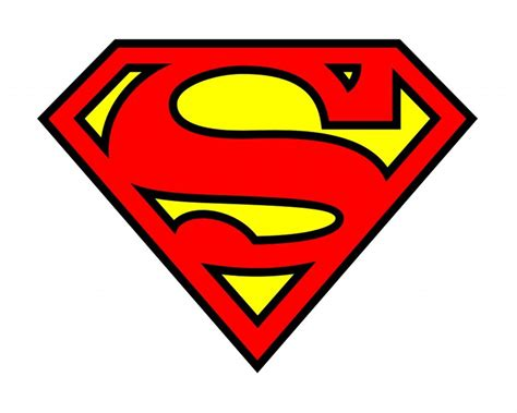 learn    customize  superhero printables