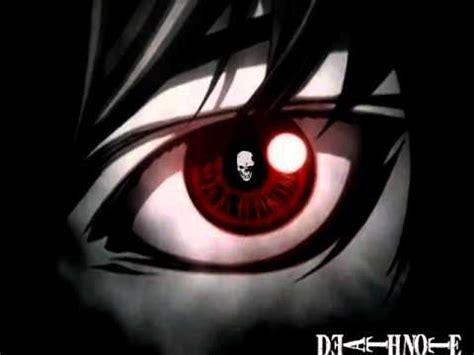 imagenes terrorificas gratis top 10 canciones terrorificas del anime youtube