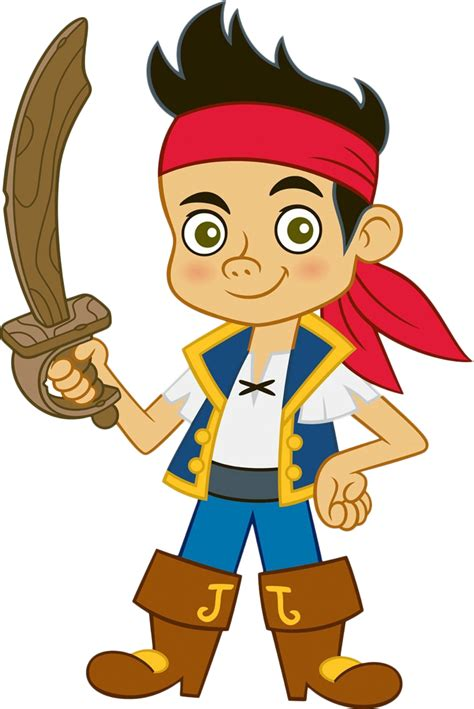 imagenes png jake y los piratas resultado de imagem para jake e os piratas png festa