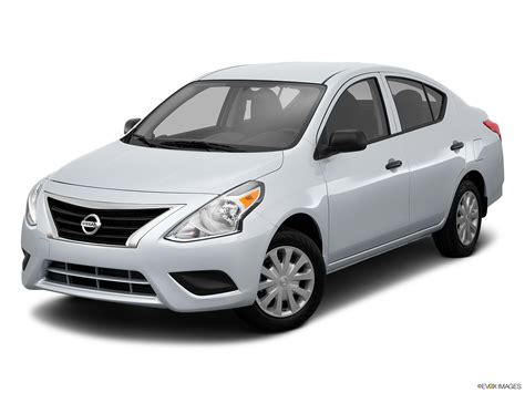 nissan sunny 2016 2016 nissan sunny prices in bahrain gulf specs reviews
