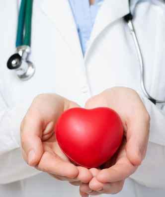 alimentazione per il cuore alimentazione in prevenzione www dietacolcuore org