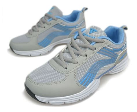 barefoot sport shoes barefoot running sport shoes gonchas