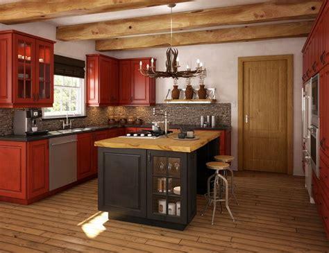 reno depot kitchen cabinets 85 best images about kitchen inspiration on pinterest