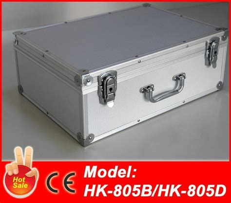 Foot Detox Machine Suppliers by Foot Detox Machine Hk 8005b Hk China Manufacturer