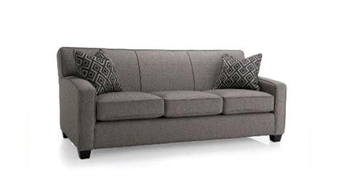 trent leather queen sleeper sofa trent sofa sofa so good