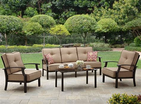 images  outdoor garden  dining furniture