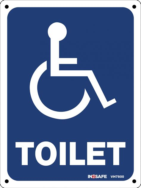 disabled toilets disabled toilet wheelchair sign