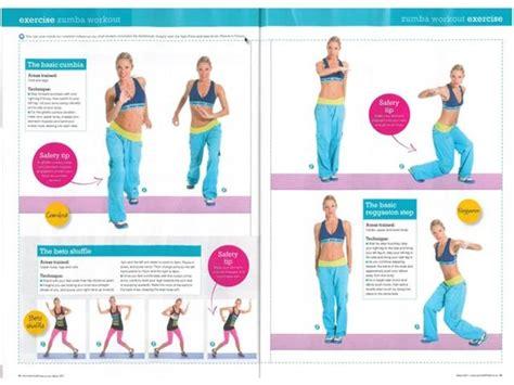 steps to zumba zumba workout zumba pinterest