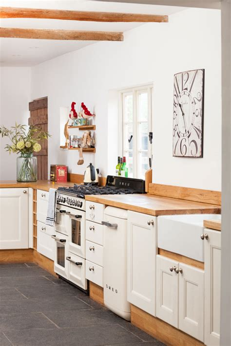 kitchen cabinet accessories uk solid wood kitchen cabinets blog