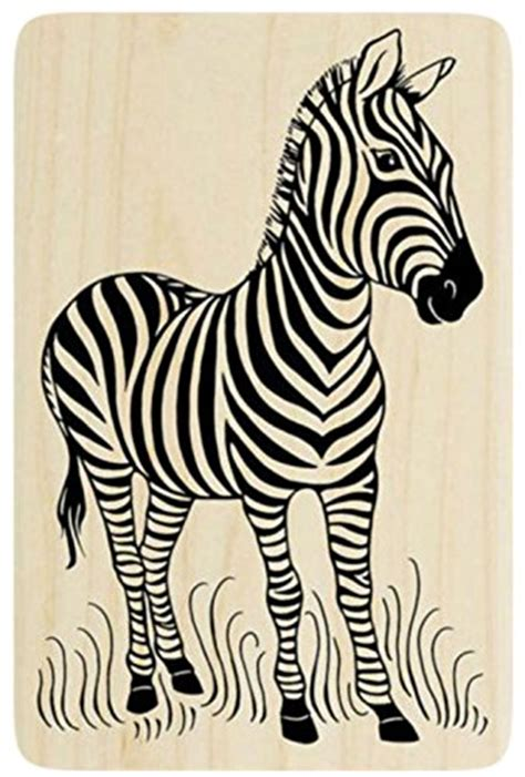 Handmade By Rubber Sts - realistic large wooden effect giraffe 28 images zebra