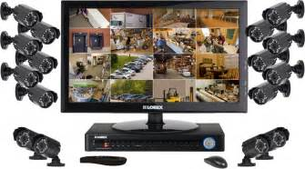 home surveillance systems security systems security systems commercial