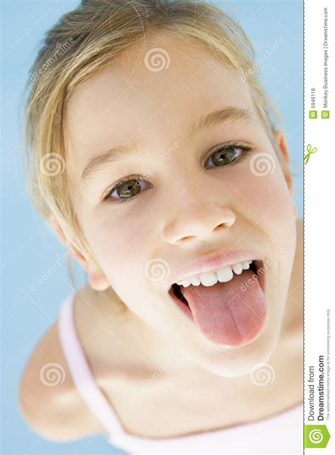 tongue out tongue images usseek
