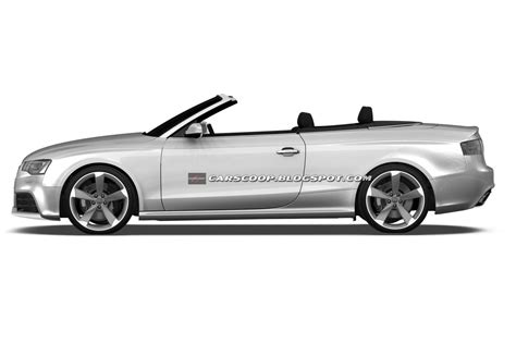 audi trademark vwvortex audi applies trademarks for new rs5 cabriolet