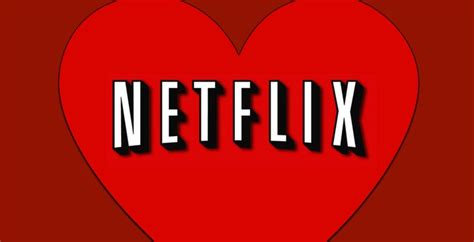 best valentines on netflix s day 2014 recommendations on netflix