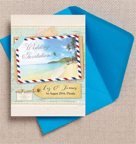 balinese themed wedding invitations 17 of the best printable wedding invitations