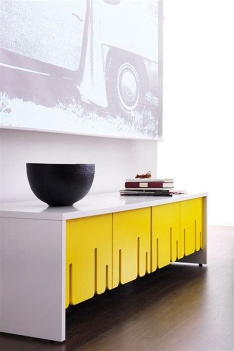 colorful storage bench 50 awesome storage bench design for your home top home