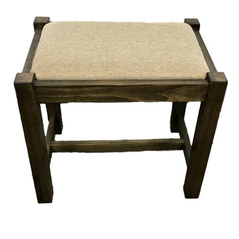 vanity benches vanity bench 28 images benches westhton upholstered bench vanity bench karline