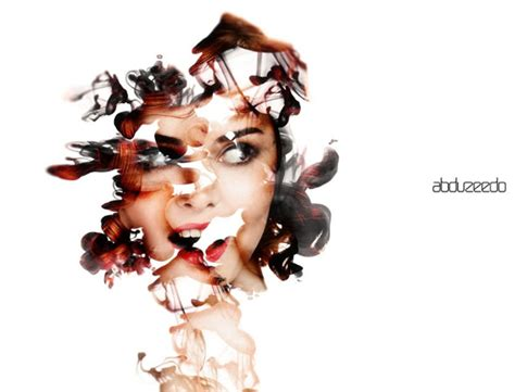 use pattern photoshop cs6 collection of the best photoshop cs6 tutorials