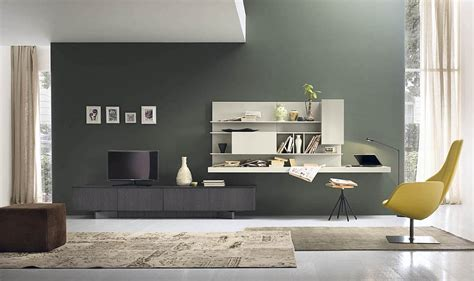 cheap quality living room furniture cheap living room furniture sets do not compromise with quality homesfeed