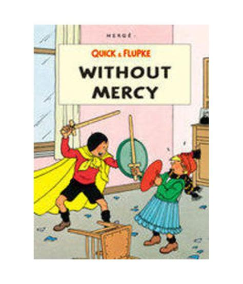 Without Mercy without mercy buy without mercy at low price in