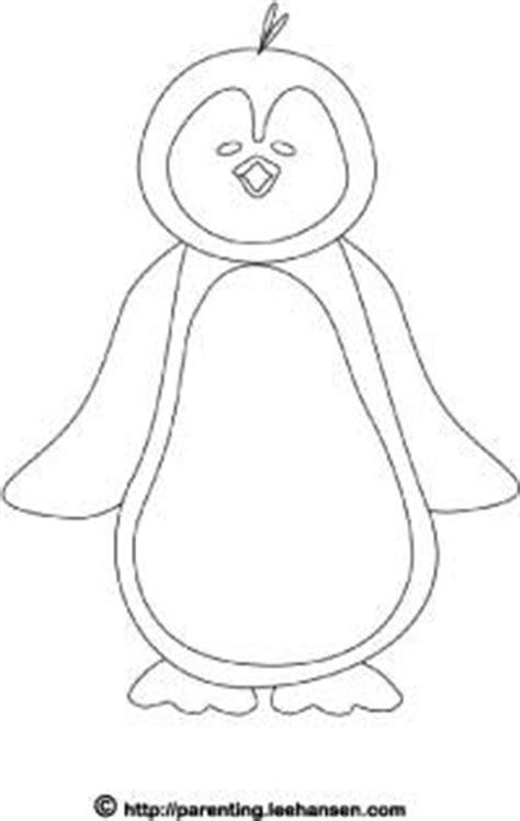 penguin coloring page pdf penguin coloring page printable sheet
