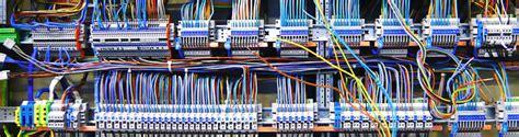 Muster Angebot Elektriker Ingenieur Und Sachverst 228 Ndigenb 252 Ro Helfrich Elektrische