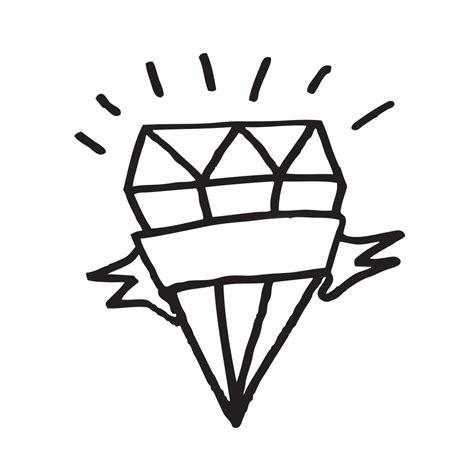 Diamond Tattoo Png | diamond tattoo 2 png 1000 215 1000 tatoo pinterest tatoo