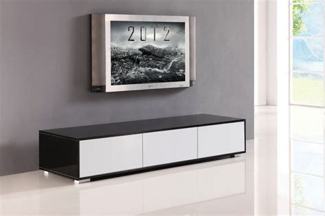 modern tv cabinets choosing contemporary tv stands for modern entertainment rooms midcityeast