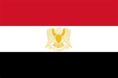 flags of the world egypt mei editor s blog february 2011