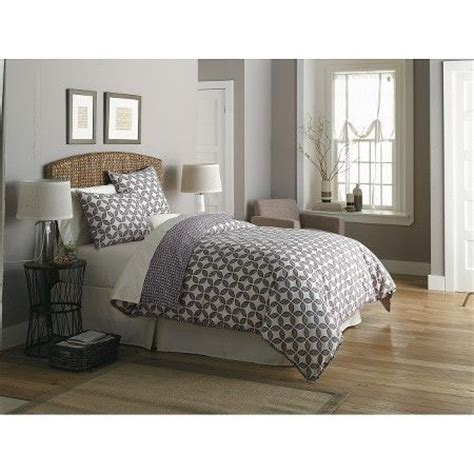Seagrass Headboard King 17 Best Ideas About Seagrass Headboard On Style Headboards Style Quilts