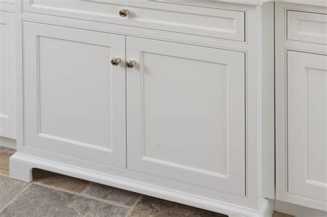 Buy Laundry Room Cabinets In Honey Brook Pa Mk Designs Where To Buy Laundry Room Cabinets