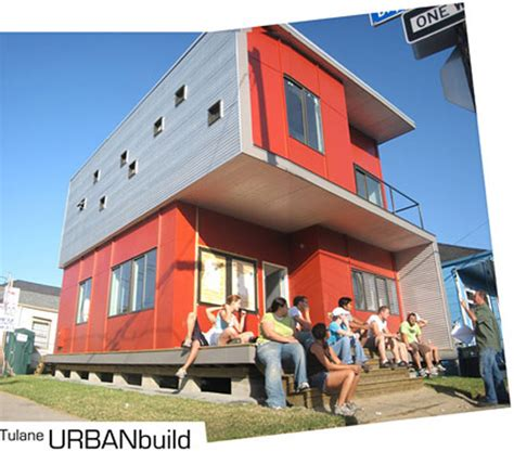 home design reality shows architecture school reality show premieres on sundance