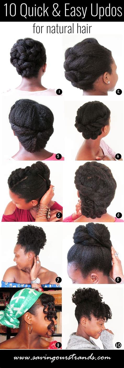 Easy Pin Up Hairstyles For Hair by Easy Pin Up Hairstyles For Hair Medium