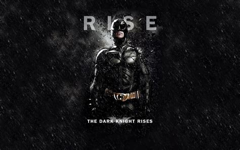 the dark knight rises wallpapers hd wallpaper cave the dark knight rises hd wallpapers wallpaper cave