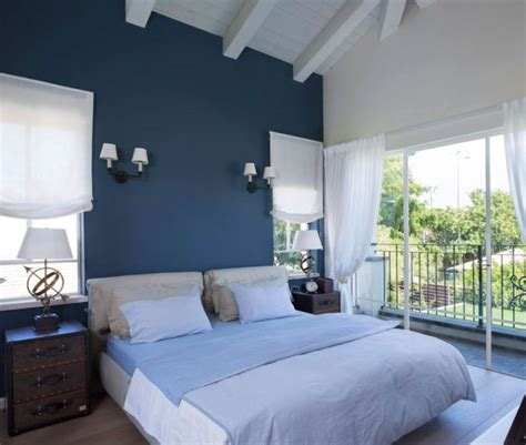 modern blue bedroom bedroom beautiful modern blue master bedroom ideas plans