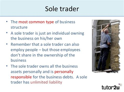 business letterhead sole trader sole trader business choosing a structure for a new