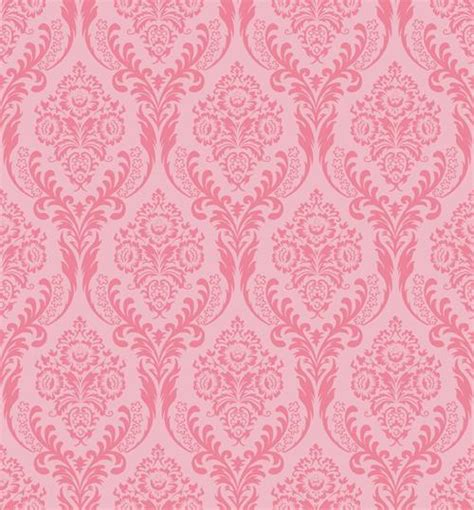 compare prices on pink damask wallpaper online shopping compare prices on pink background patterns online